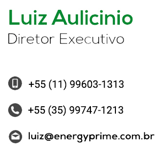 Luiz Alicinio